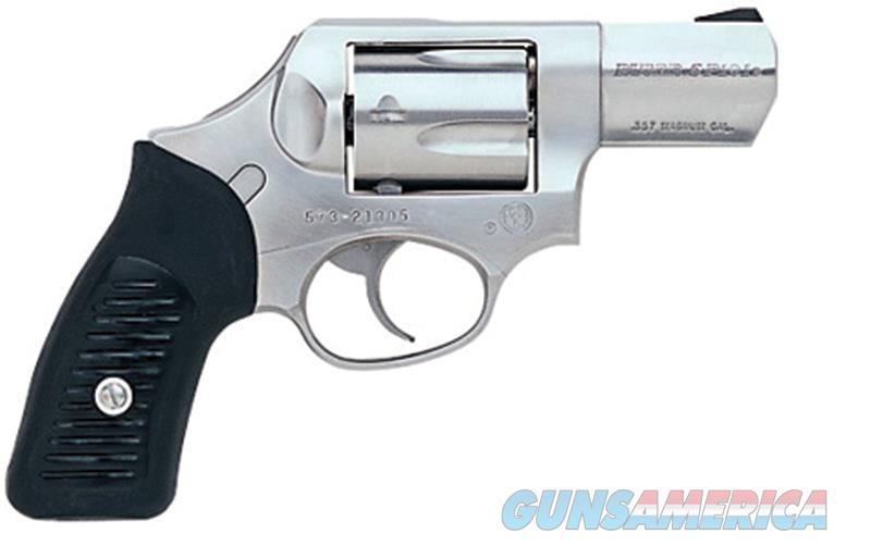 Ruger SP101 (05720)  Guns > Pistols > Ruger Double Action Revolver > SP101 Type