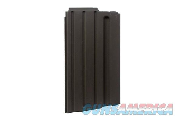 DPMS Metal 30 Rd AR-10 Magazine  Non-Guns > Magazines & Clips > Rifle Magazines > Other