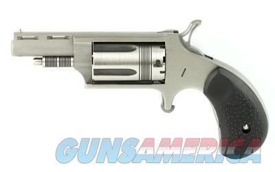 "North American Arms NAA-22MC-TW ""The Wasp""  Guns > Pistols > North American Arms Pistols"