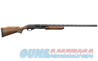 Remington 870 Express Trap (81063)  Guns > Shotguns > Remington Shotguns  > Pump > Hunting