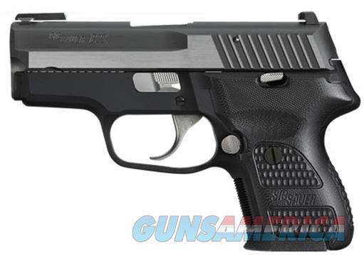 Sig Sauer P224 Equinox (224-40-EQ)  Guns > Pistols > Sig - Sauer/Sigarms Pistols > Other