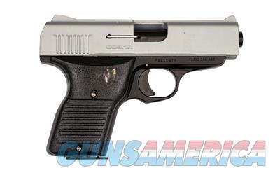 "Cobra FS380BSB ""Freedom""  Guns > Pistols > Cobra Derringers"