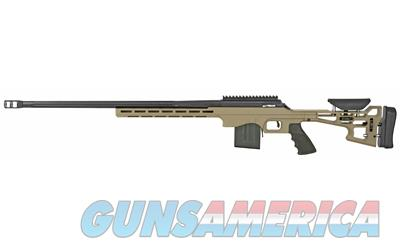 Thompson Center LRR Performance Center (11744)  Guns > Rifles > Thompson Center Rifles > Performance Center Long Range