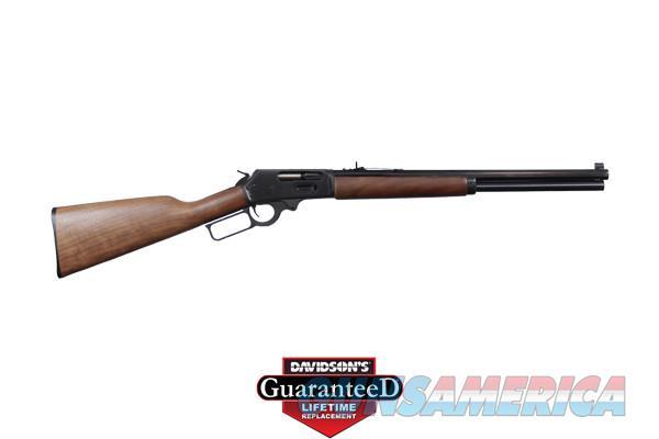 Marlin 1895 CBA  Guns > Rifles > Marlin Rifles > Modern > Lever Action