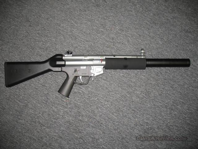 Ati gsg sd st anniversary edition for sale