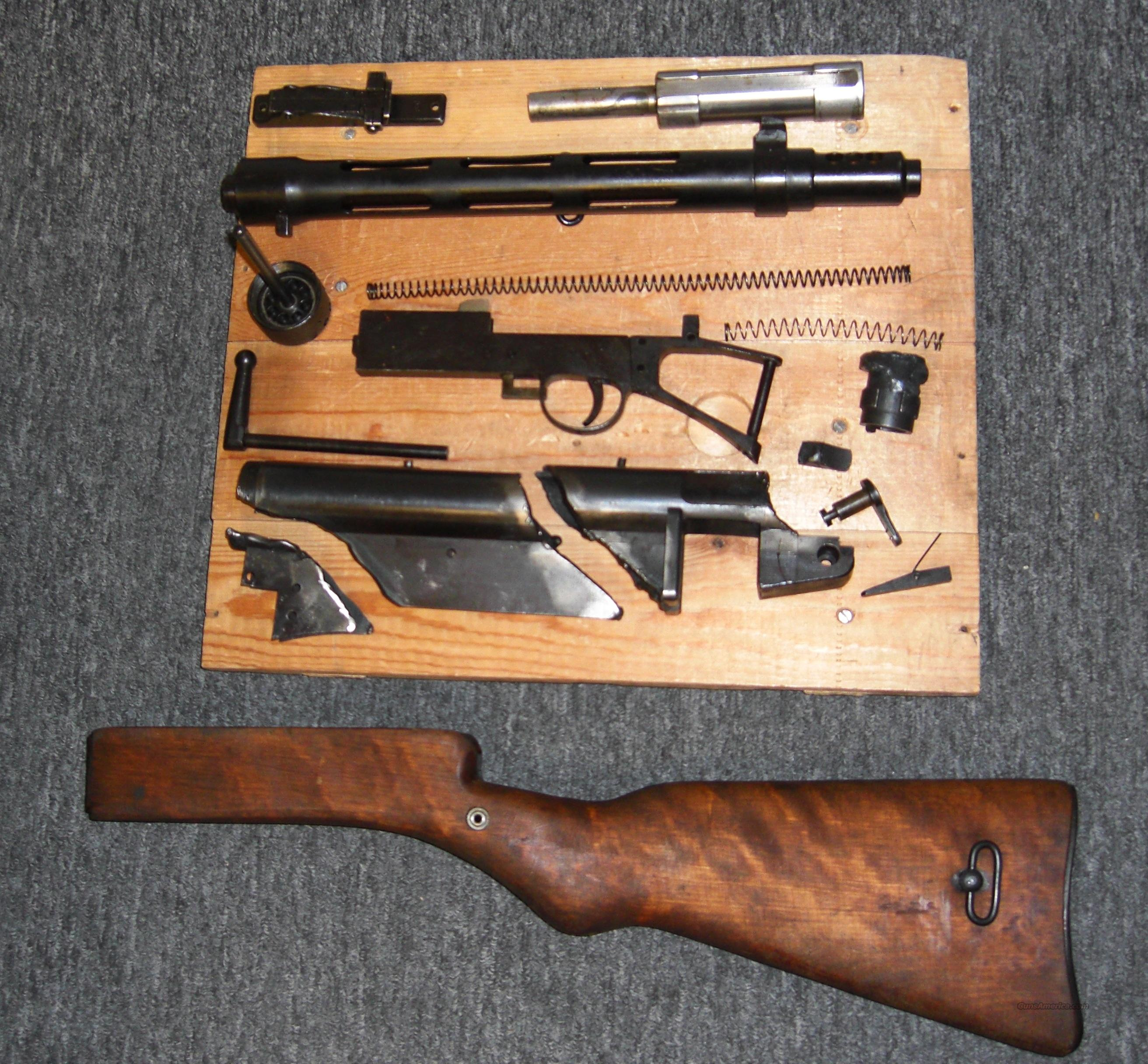 Home Page | EveryGunPart.com - Your One-Stop Shop for Gun ...