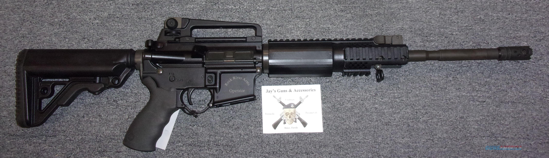 Rock River Arms LAR-15 Operator  Guns > Rifles > Rock River Arms Rifles