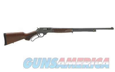 Henry H018-410  Guns > Shotguns > Henry Shotguns