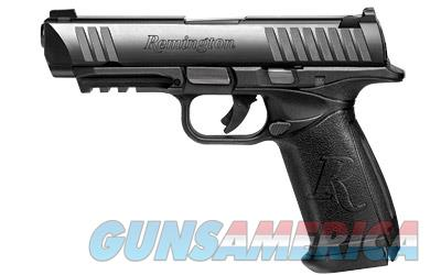 Remington RP9 (96466)  Guns > Pistols > Remington Pistols - Modern > RP9