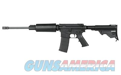 DPMS A-15 Oracle (60531)  Guns > Rifles > DPMS - Panther Arms > Complete Rifle