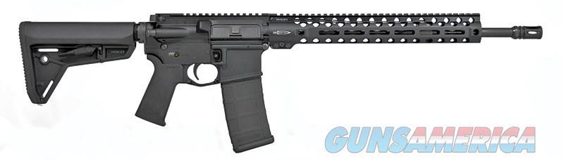 Colt M4 Carbine (LE6960-CCU) TALO Model  Guns > Rifles > Colt Military/Tactical Rifles