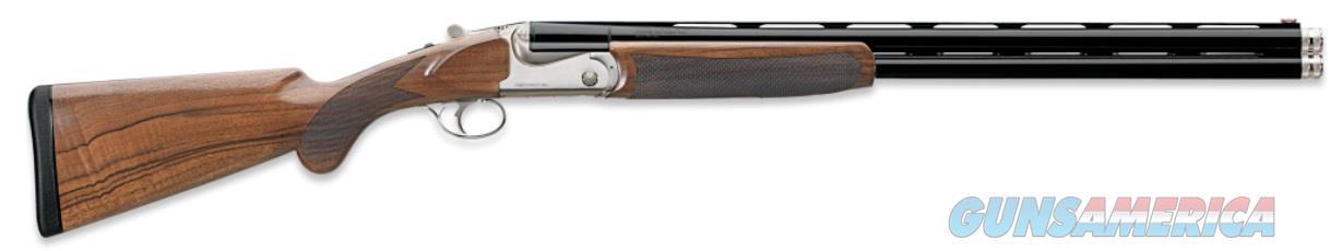 Franchi Instinct SL (40815)  Guns > Shotguns > Franchi Shotguns > Over/Under > Hunting
