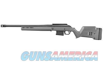 Ruger American (26983)  Guns > Rifles > Ruger Rifles > American Rifle