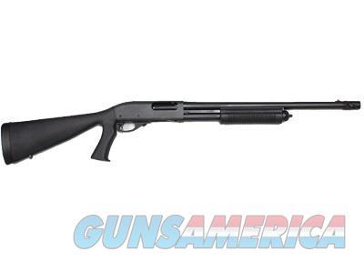 Remington 870 Express Tactical  Guns > Shotguns > Remington Shotguns  > Pump > Tactical