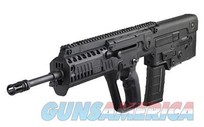 IWI Tavor X95 (XB18)  Guns > Rifles > IWI Rifles