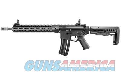 HAMMERLI/Umarex TAC R1 22 C (5760500)  Guns > Rifles > AR-15 Rifles - Small Manufacturers > Complete Rifle