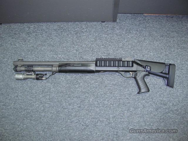 m1014 collapsible stock for sale