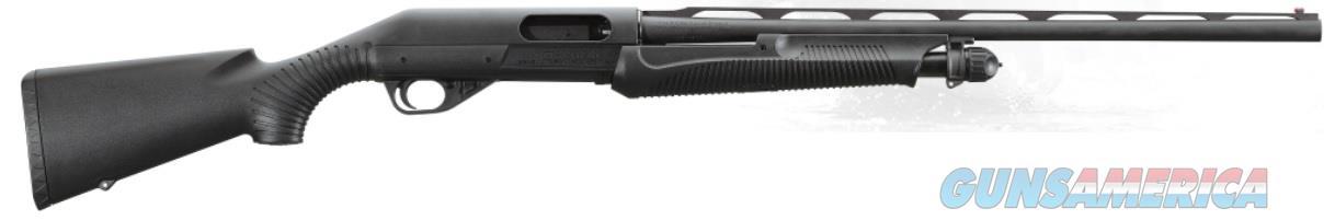 Benelli Nova (20003)  Guns > Shotguns > Benelli Shotguns > Sporting