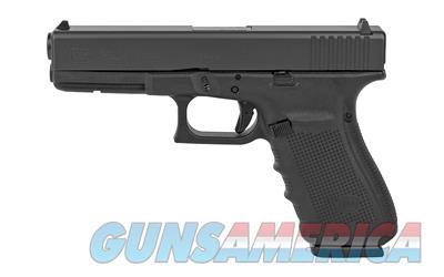 Glock 21 Gen 4 (PG2150203)  Guns > Pistols > Glock Pistols > 20/21