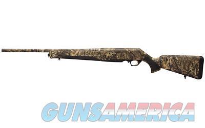 Browning BAR MK3 (031049211)  Guns > Rifles > Browning Rifles > Semi Auto > Hunting