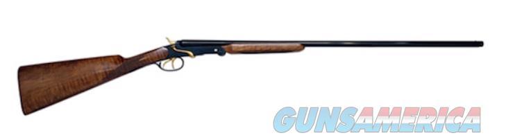 Silver Eagle/TR Imports Alesta (OHALX3628)  Guns > Shotguns > S Misc Shotguns