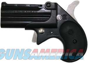 Cobra CB38BB  Guns > Pistols > Cobra Derringers