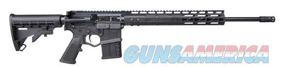 ATI Omni Hybrid (ATIGOMNI41LTD)  Guns > Shotguns > American Tactical Import