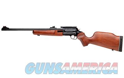 Rossi/Braztech/Taurus Circuit Judge (SCJ4510)  Guns > Rifles > Taurus Rifles