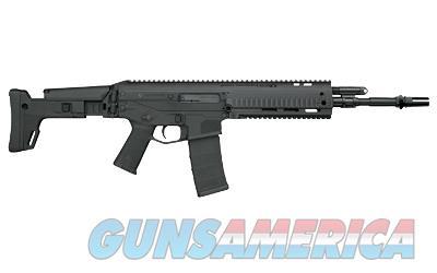 Bushmaster ACR Enhanced  Guns > Rifles > Bushmaster Rifles > Complete Rifles