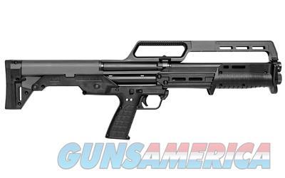 Kel-Tec KS7  Guns > Shotguns > Kel-Tec Shotguns > KSG
