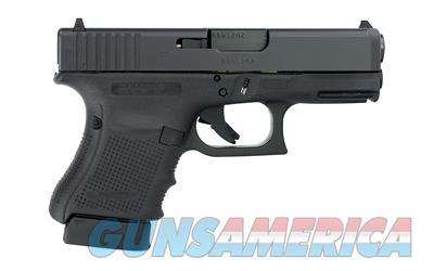 Glock 30 Gen 4 (PG3050201)  Guns > Pistols > Glock Pistols > 29/30/36