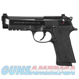 Beretta 92X (J92FR921)  Guns > Pistols > Beretta Pistols > Model 92 Series
