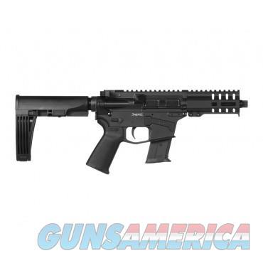 CMMG MK57 Banshee (57A18CD-GB)  Guns > Pistols > CMMG > CMMG Pistols