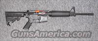 ATI OMNI  Guns > Rifles > AR-15 Rifles - Small Manufacturers > Complete Rifle