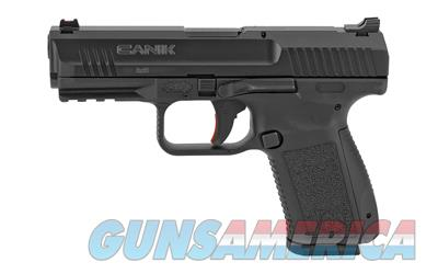 Canik TP9SF  Guns > Pistols > Canik USA Pistols