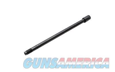 """CMMG 10.4"""" PS90 Barrel  Non-Guns > Barrels"""