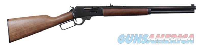 Marlin 1895CB (70458)  Guns > Rifles > Marlin Rifles > Modern > Lever Action