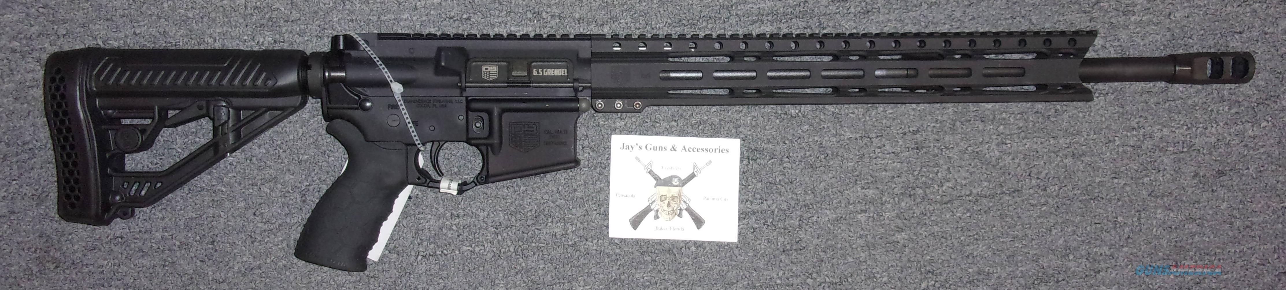 Diamondback DB15  Guns > Rifles > Diamondback Rifles