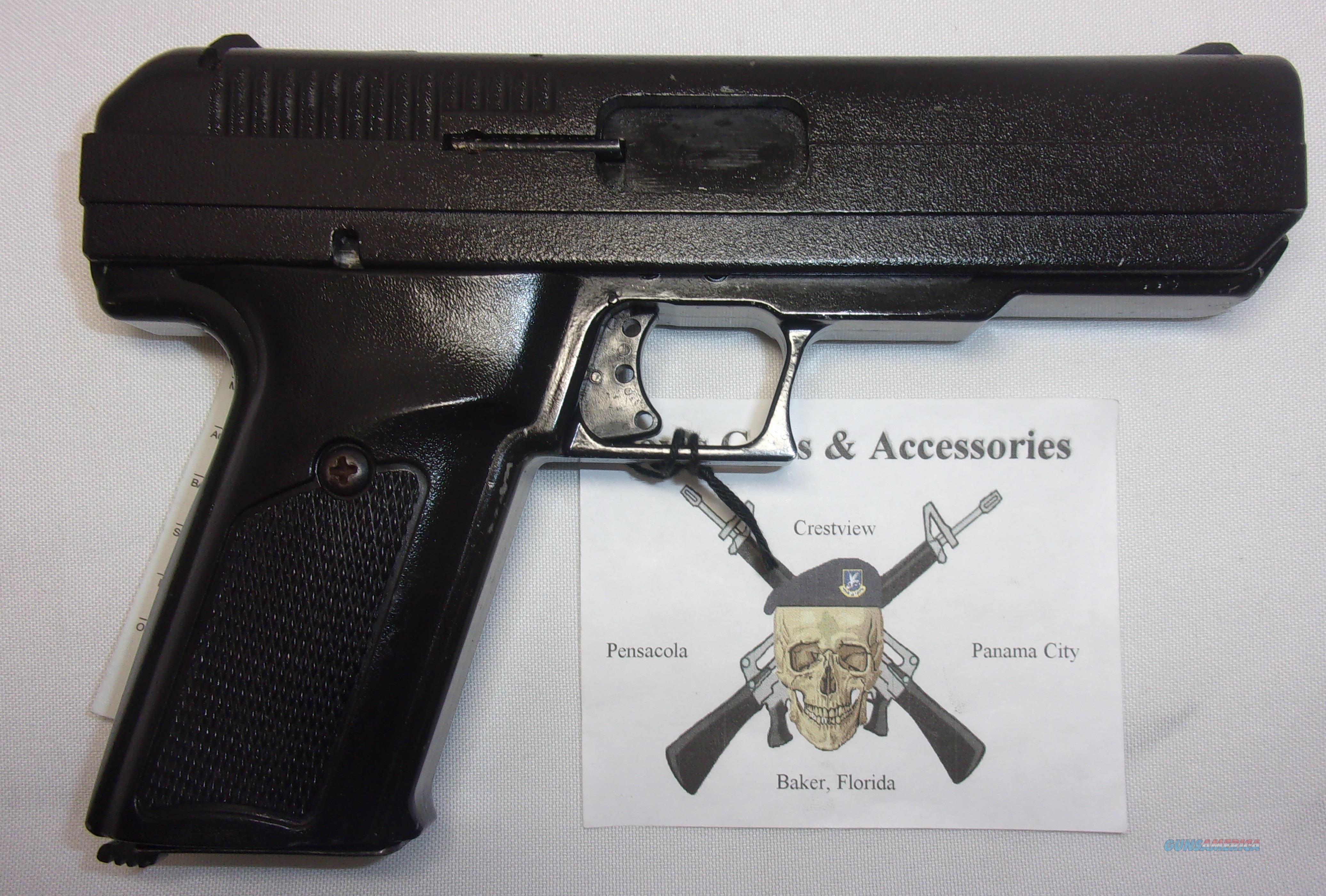 Hi-Point Firearms JH  Guns > Pistols > Hi Point Pistols