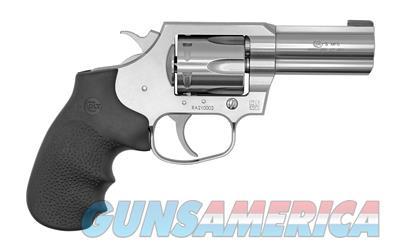 Colt King Cobra (KCOBRA-SB3BB)  Guns > Pistols > Colt Double Action Revolvers- Modern