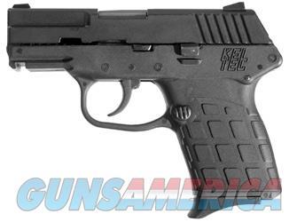 Kel-Tec PF9  Guns > Pistols > Kel-Tec Pistols > Pocket Pistol Type