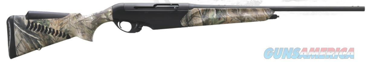 Benelli R1 (11774)  Guns > Rifles > Benelli Rifles