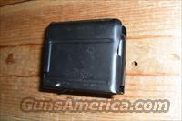 M1 Carbine 5 round magazine  Non-Guns > Magazines & Clips > Rifle Magazines > Other