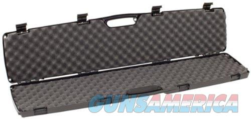 Plano Scope Rifle Case (10470)  Non-Guns > Gun Cases