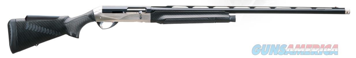Benelli Super Sport (10635)  Guns > Shotguns > Benelli Shotguns > Sporting