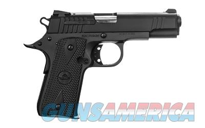 Rock Island Armory/Armscor M1911A Baby Rock  Guns > Pistols > Rock Island Armory Pistols > Rock Island
