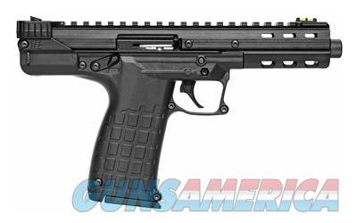 Kel-Tec CP33 (CP33BLK)  Guns > Pistols > Kel-Tec Pistols > Other