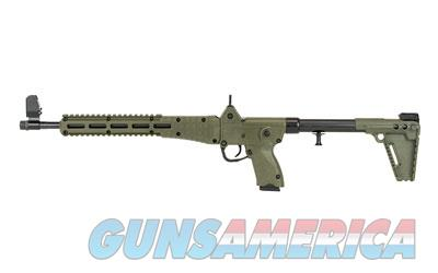 Kel-Tec Sub-2000 Gen 2 (SUB-2K40-GLK23) Uses Glock 23 Mags  Guns > Rifles > Kel-Tec Rifles