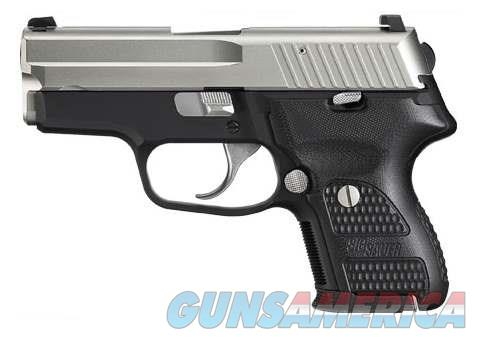 Sig Sauer P224 (224-40-NSS)  Guns > Pistols > Sig - Sauer/Sigarms Pistols > Other