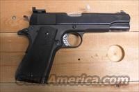 Essex Arms 1911  Guns > Pistols > 1911 Pistol Copies (non-Colt)